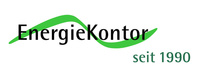 Energiekontor AG mit positivem Jahresergebnis