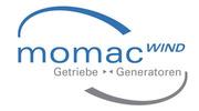 List_logo.windkrafttechnik
