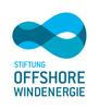 NABEG-Beschluss des Bundestages ist Türöffner für erfolgreiches zweites Offshore-Testfeld in Deutschland