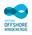 Newlist_stiftung_offshorewind