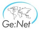 List_ge_net_logo