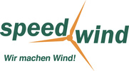 List_logo.speedwind