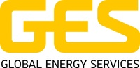 GES builds 3 wind farms of 114 MW in Zaragoza for CIP