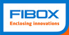 Logo FIBOX ENCLOSURES