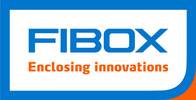 List_logo.fiboxusa