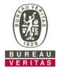 """Bureau Veritas wurde mit Zertifizierung des Offshore-Windparks """"He Dreiht"""" beauftragt"""
