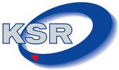List_logo.ks-recycling