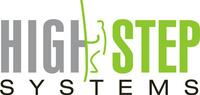 List_logo.highstepsystems