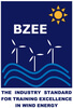 BZEE: Wind Hub Hamburg