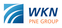 WKN sells 25.2 megawatts Swedish wind project