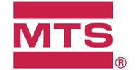 List_logo.mts