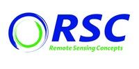 List_logo.rsc