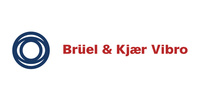 Brüel & Kjær Vibro acquired by NSK