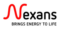 WindFloat Atlantic: Nexans to supply turbine cables & accessories for the world's first floating offshore wind farm operating at 66 kV