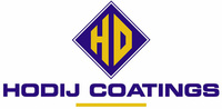 List_logo.hodijcoatings