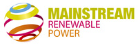 Mainstream and Eni sign renewable energy collaboration agreement