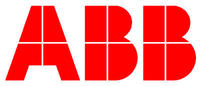 ABB wins $45 million order to strengthen German power grid