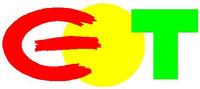 List_logo.eot-gmbh