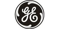 List_logo.gewind