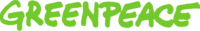 List_greenpeace_logo