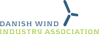 List_danish_wind_asso