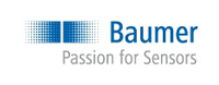 List_logo.baumergroup