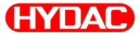 Neuer Service: HYDAC Express