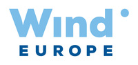 WindEurope elects Philippe Kavafyan, MHI Vestas Offshore Wind CEO, as new chairman