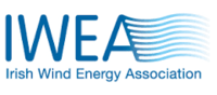 IWEA publishes first quarterly wind report