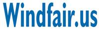 List_logo.windfair-us