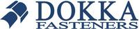 List_logo.dokka-fasteners