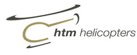 List_logo.helitravel