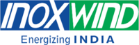 Inox Wind wins 50MW in the Maharashtra State auctions
