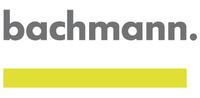 Bachmann verstärkt mit neuem Team den Ausbau der Retrofit-Marktbearbeitung