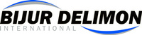 List_logo.delimon