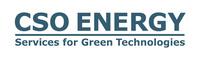 List_logo.cso-energy