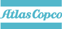 Atlas Copco Tools auf der Hamburg WindEnergy 2018