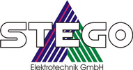 List_logo.stego
