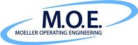 M.O.E steht für geprüfte Qualität – erfolgreiche Erweiterung der Akkreditierung für die Vermessung elektrischer Eigenschaften