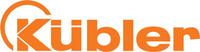 List_logo.kuebler