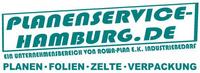 List_logo.planenservice-hamburg