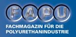 List_logo-fapu-de