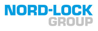List_nord_lock_logo