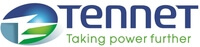 TenneT goes green again: issues EUR 1.25 billion of green financing