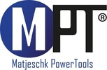 M-PT: High-speed hydraulic pump with microprocessor-controlled automatic functions