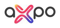 Axpo verkauft vier Windparks an EB Erneuerbare Energien Fonds Europa