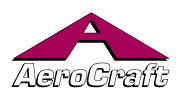 List_aerocraft