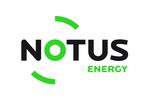 NOTUS energy bei RADIO POTSDAM