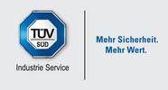 List_logo.tuev-sued-offshore