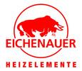 List_logo.eichenauer